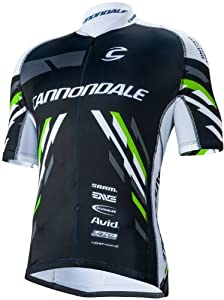 Buy Cannondale Mens CFR Team Jersey by Cannondale