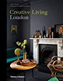 img - for Creative Living London book / textbook / text book