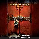 Ring of Fire: Century Quartet, Book 1 | Pierdomenico Baccalario
