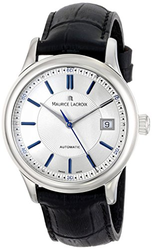 maurice-lacroix-mens-lc6027-ss001-133-les-classiques-analog-display-swiss-automatic-black-watch