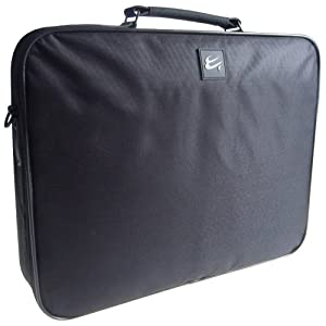Computer Gear Case Gear Procase Eco 15.6 inch Widescreen Notebook Laptop Bag and Carry Case