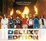 Ain't No Good Life (Album V... - Lynyrd Skynyrd