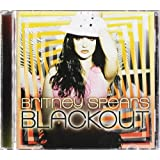Blackout ~ Britney Spears