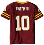 NFL Washington Redskins Team Replica Jersey