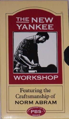 Watch The New Yankee Workshop 6 Online Full Free. the new yankee workshop 6 full movie with English subtitle. Stars: Norm Abram.