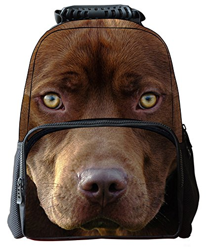 rosing-house-outdoor-3d-animal-laptop-casual-cute-backpack-dog