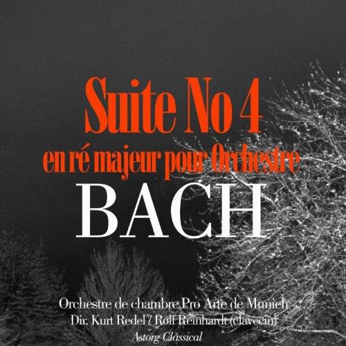 suite-no-4-en-re-majeur-pour-orchestre-2-bourrees-no-1-et-no-2-