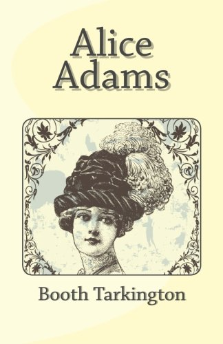 Image of Alice Adams