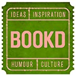 4AD_BookD: Facing The Other Way - The Story Of 4AD (BookD Podcast) |  BookD