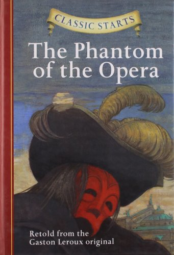 symbolic criticism of phantom of the Phantom of the opera concept/vocabulary analysis literary text: the phantom of the opera by gaston leroux organizational patterns the phantom of the opera is a fictional work crafted by author gaston leroux to.