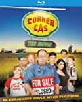 Corner Gas: The Movie [Blu-ray]