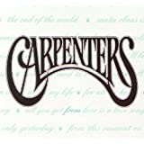 From the Top ~ Carpenters