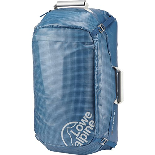lowe-alpine-at-kit-bag-90-pack-atlantic-blue-ink-one-size