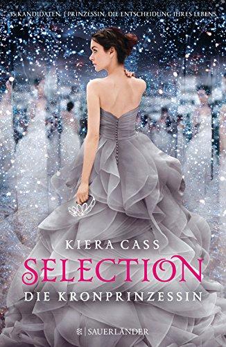 Selection 4