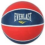 Everlast Team Basketball Streetball S...