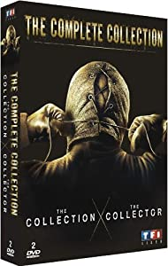 The Complete Collection - The Collector + The Collection