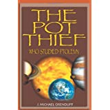 The Pot Thief Who Studied Ptolemyby J. Michael Orenduff