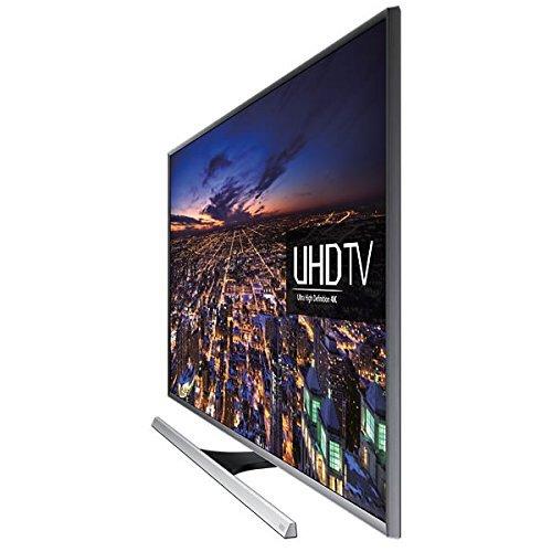 51BWxoBUAUL Ratgeber: Der beste TV   LCD vs OLED