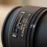 Nikon AFレンズ AF 80-200mm F2.8 ED
