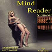 Mind Reader | [Carl East]