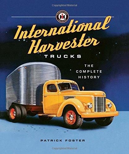 international-harvester-trucks-the-complete-history