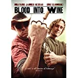 Blood into Wine ~ Maynard James Keenan