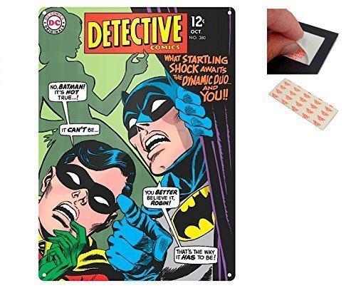 paquete-2-articulos-batman-y-robin-30-x-42-cms-grisogono-12-x-4064-cm-y-un-juego-de-4-almohadillas-a