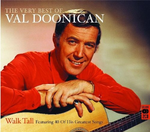 Val Doonican - His Special Years - Zortam Music
