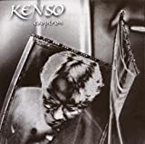 Esoptron by KENSO
