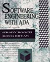 Software Engineering with ADA (3rd Edition)