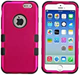 myLife Hot Pink and Black {Durable Brigh...