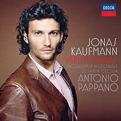 Les 10 plus beaux récitals d'opéra 51BX%2BUXtD6L._SL500_AA240_