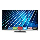 VIZIO M652i-B2 65-Inch 1080p Smart LED TV