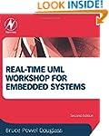 Real-Time UML Workshop for Embedded S...