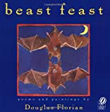 Beast Feast : Poems
