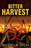 Bitter Harvest (Harvest Trilogy, Book 2) (English Edition)