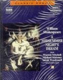 A-Midsummer-Night's-Dream-Classic-Drama