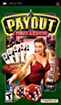 Payout Poker & Casino - PlayStation P...