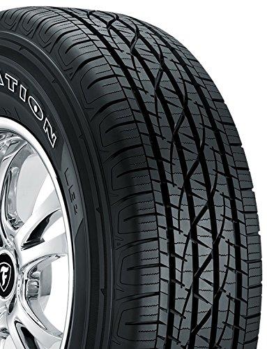 Firestone Destination LE2 All-Season Radial Tire - P245/75R16 109S (P245 75r16 Tires compare prices)