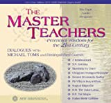img - for Masters Teachers (Perennial Wisdom for the 21st Century) book / textbook / text book
