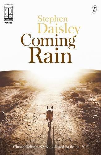 coming-rain