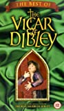 The Vicar Of Dibley: The Best Of The Vicar Of Dibley [VHS]