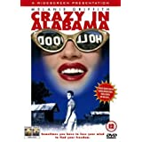 Crazy in Alabama [DVD] [2009]by Melanie Griffith