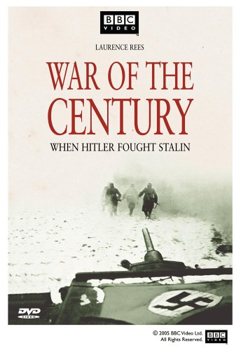 War of the Century [DVD] [1999] [Region 1] [US Import] [NTSC]