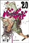 Vagabond, Band 20