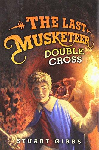the-last-musketeer-3-double-cross-by-gibbs-stuart-2013-hardcover