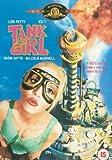 echange, troc Tank Girl [Import anglais]