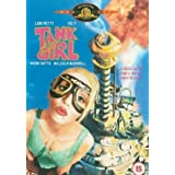 Tank Girl [Import anglais]par Lori Petti