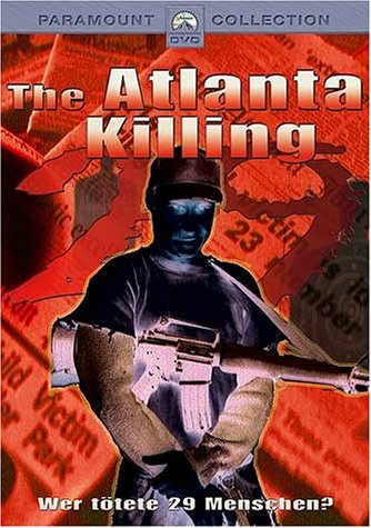 The Atlanta Killing