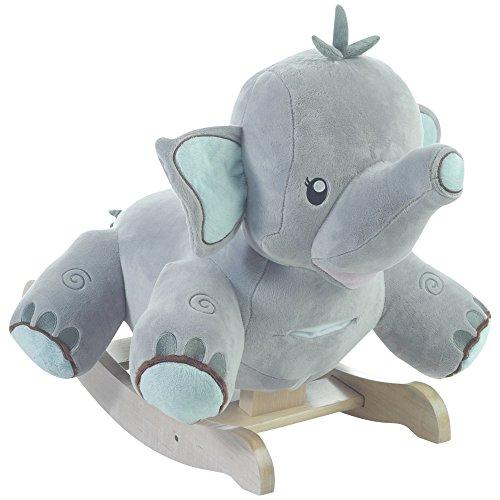 Rockabye-Stomp-The-Elephant-Ride-On